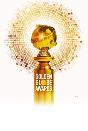 Фильм «76-я церемония вручения премии «Золотой глобус»» (2019)