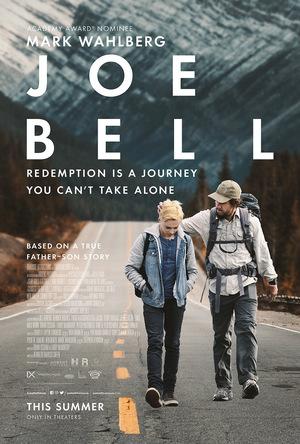 Фільм «Джо Белл» (2020)