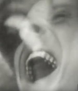 Фільм «Skratt» (1968)