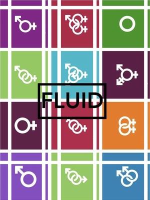 Фильм «Fluid» (2019)