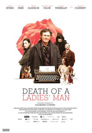 Фильм «Любовь, страх и ненависть» (2020)