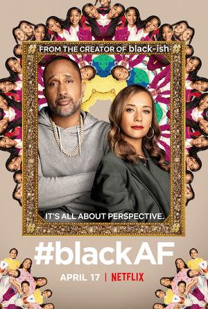 Сериал «Чёрное совершенство» (2020)