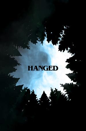 Фильм «Hanged» (2019)