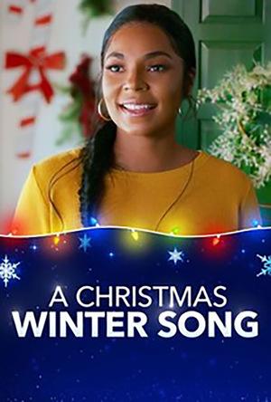 Фильм «Рождественская песня» (2019)