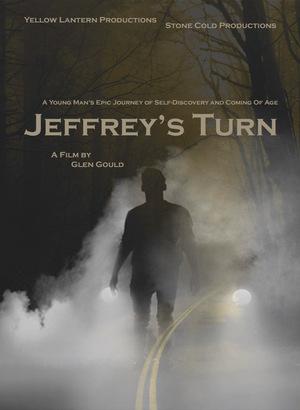 Фільм «Jeffrey's Turn»
