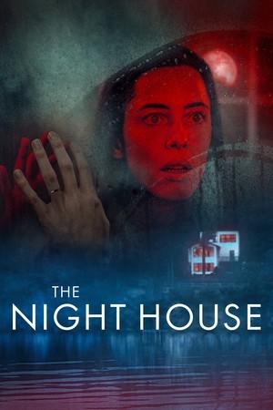 Фільм «Нічний дім» (2020)