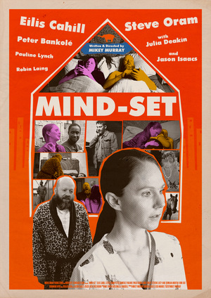 Фільм «Mind-set» (2021)