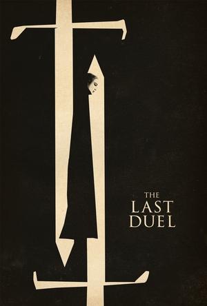 Фільм «Остання дуель» (2021)