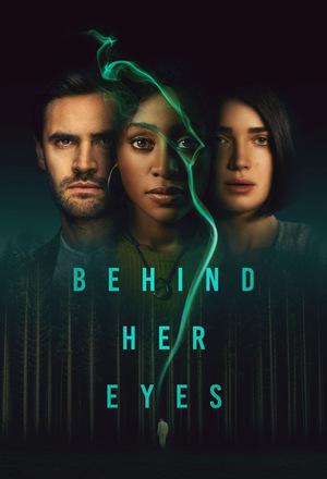 Сериал «В ее глазах» (2021 – ...)