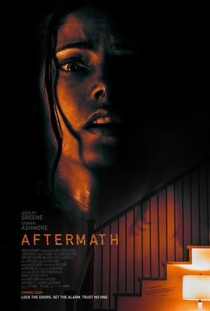 Фільм «Отзвуки» (2020)