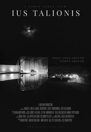 Фильм «Ius Talionis» (2019)