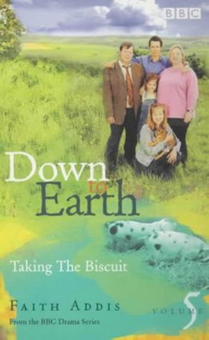 Серіал «Ближе к земле» (2000 – 2005)