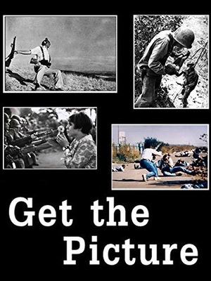 Фильм «Get the Picture» (2013)