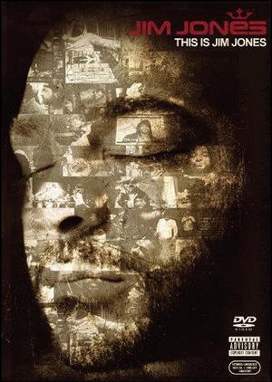 Фільм «This Is Jim Jones» (2009)