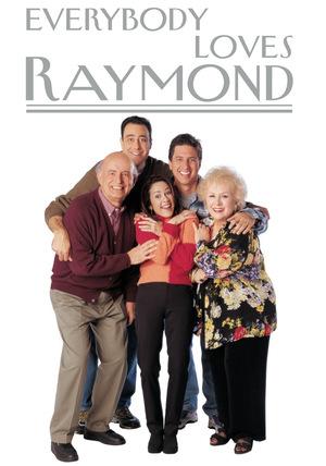 Фільм «Everybody Loves Raymond: The Last Laugh» (2005)