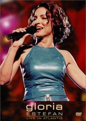 Фільм «Gloria Estefan's Caribbean Soul: The Atlantis Concert» (2000)