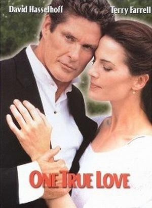 Фільм «Истинная любовь» (2000)