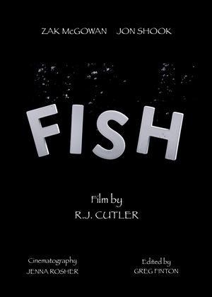 Фильм «Fish» (2011)