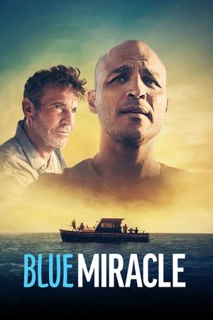 Фильм «Чудо в океане» (2021)