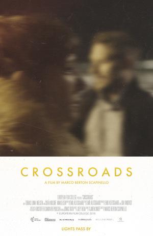 Фильм «Crossroads» (2019)