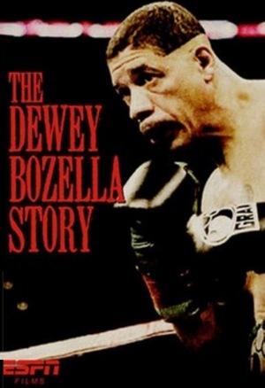 Фильм «26 Years: The Dewey Bozella Story» (2012)