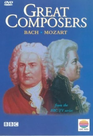 Серіал «Great Composers» (1997 – ...)