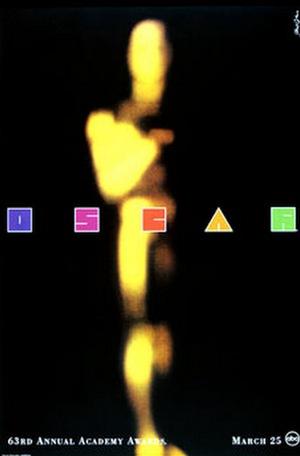 Фильм «63-я церемония вручения премии «Оскар»» (1991)