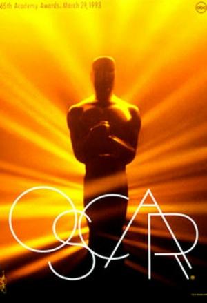 Фильм «65-я церемония вручения премии «Оскар»» (1993)