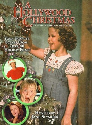 Фильм «A Hollywood Christmas» (1996)