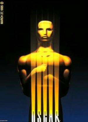 Фільм «67-я церемония вручения премии «Оскар»» (1995)