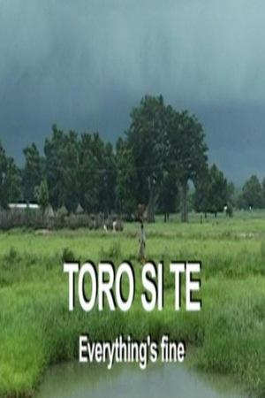 Фильм «Toro si te» (2006)