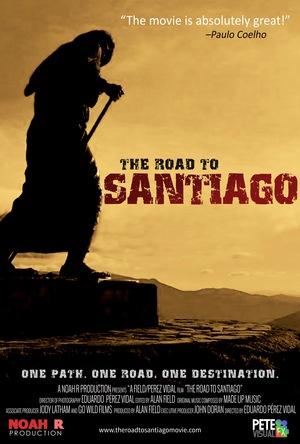 Фільм «The Road to Santiago»