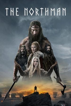 Фільм «Північанин» (2022)