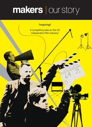 Фильм «Makers Our Story» (2011)