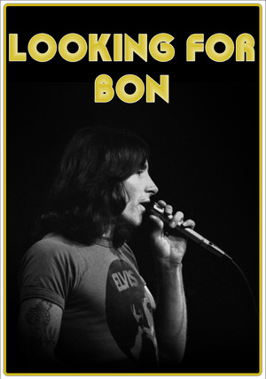 Фильм «Looking for Bon»