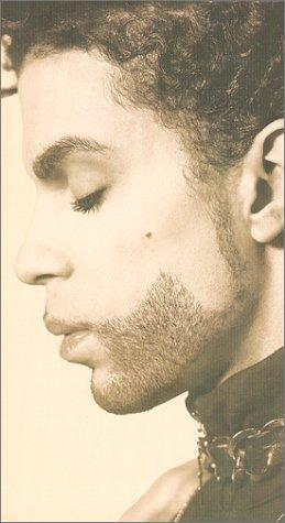 Фільм «Prince: The Hits Collection» (1993)