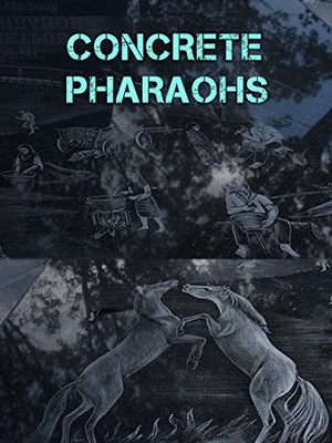 Фильм «Betonni faraoni» (2010)