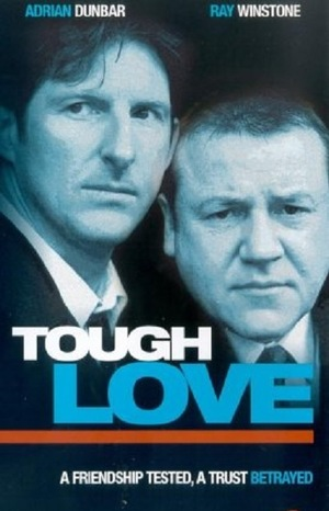 Фільм «Жесткая любовь» (2002)