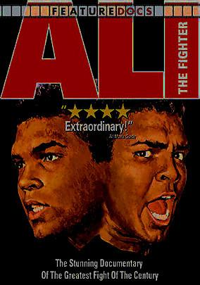 Фильм «Ali the Fighter» (1975)