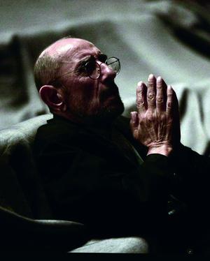 Фильм «45º by Azaryan» (2009)