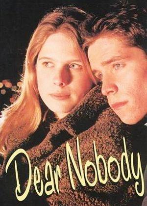 Фільм «Здравствуй, Никто» (1997)