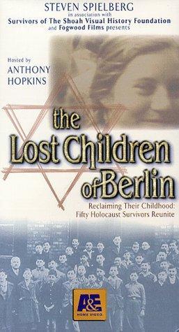 Фильм «Потерянные дети Берлина» (1997)