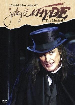 Фільм «Джекілл та Хайд: Мюзикл» (2001)