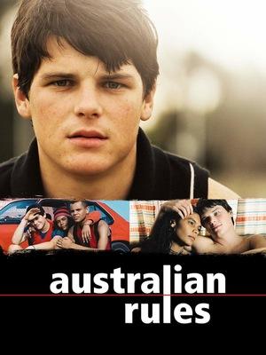 Фильм «По австралийским правилам» (2002)