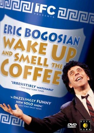 Фільм «Wake Up and Smell the Coffee» (2001)
