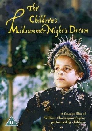 Фильм «Детский сон в летнюю ночь» (2001)