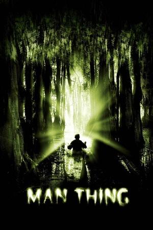 Фільм «Лісовик» (2005)