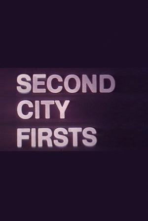 Сериал «Second City Firsts» (1973 – 1975)