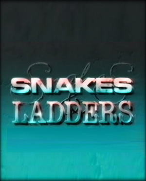 Серіал «Snakes and Ladders» (1989)