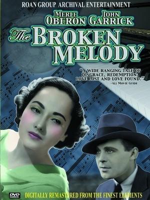 Фильм «The Broken Melody» (1934)